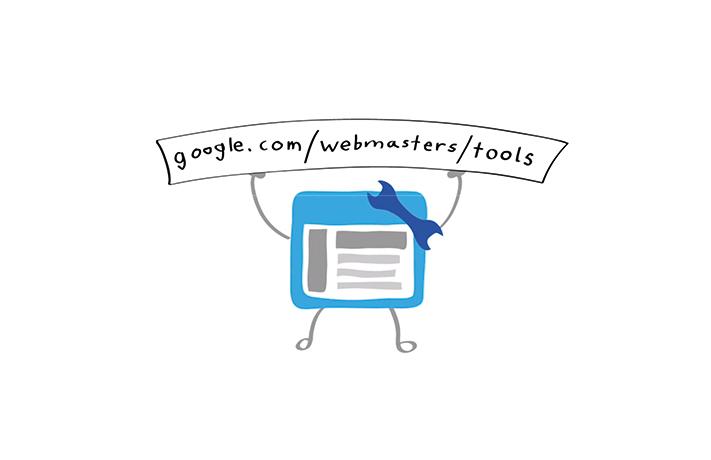 Google Webmastertools