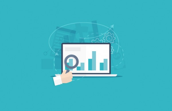 Google Analytics - Wenanalyse für jedermann