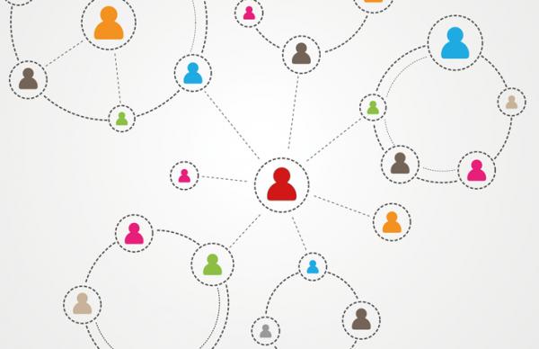 Die Gefahr von Linknetzwerken