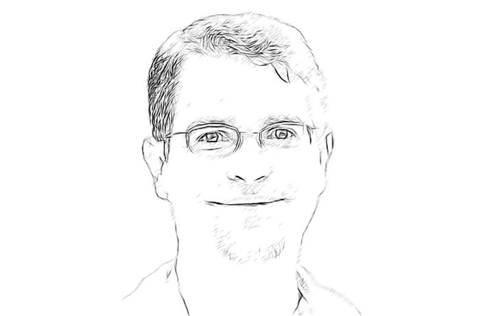 Matt Cutts - Das SEO-Orakel