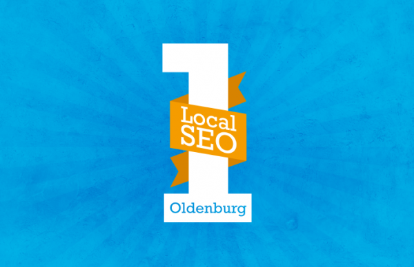 Local Seo in Oldenburg