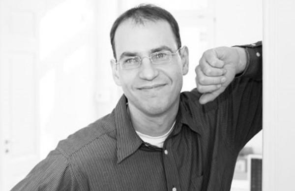 """Interview mit Thilo Jantz - Mitinhaber der Werbeagentur """"KERN - die Kreativagentur"""""""